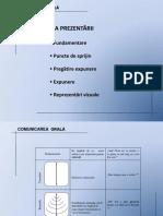 Tema 2 - comunicare_orala .pdf