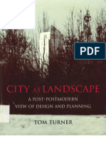 CITY AS LANDSCAPE_up.pdf