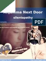 Ahjumma Next Door.pdf