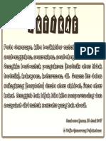 iktikaf2
