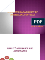 Effective Contract Management _Session_4.pdf