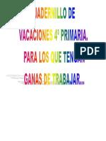 Actividades de verano 4º Primaria.docx