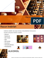 wine-bottles-stacked-on-wooden-racks-PowerPoint-Templates-Widescreen.pptx