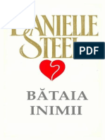 Danielle Steel - Bataia Inimii v1.0.Hy