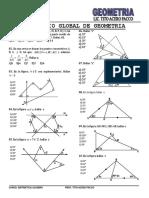 Repaso Total Geometria Pamert