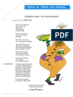 Gloria Fuertes poema Paco Pica el niño ajo.pdf