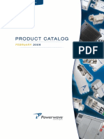 Powerwave 2009 Product Catalog.pdf