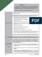 230715 Tema9 Derecho Penal