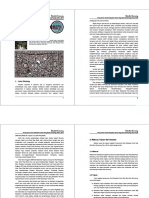 STUDI_KELAYAKAN_OUTER_RING_ROAD_KOTA_SEMARANG.pdf