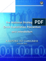 National Strategy Final Full Report