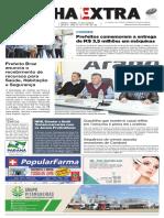 Folha Extra 1770