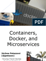 Containers-Docker-and-Microservices.pdf