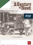 A Century of News