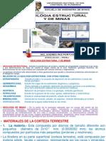 Guia de Geología Estructural y de Minas