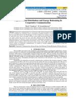 U0606150163.pdf
