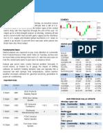 Free Online Commodity Trading Tips via EA