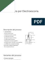 Soldadura por Electroescoria.pptx