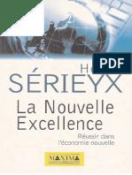 La-Nouvelle-Excellence.pdf