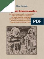 Hurtado Edson - Indigenas Homosexuales.pdf