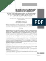 Dialnet-FactoresQueImpactanEnLaSeleccionEImplantacionDelSi-5065714