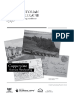 Copperplate_Victorian Handwriting.pdf