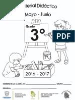 3eroMateDApoyo5toBloq2017.pdf
