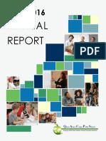 annual report 2015 2016