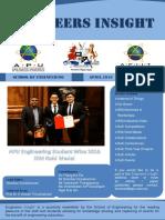 Engineers Insight Vol 14 - April 2016.pdf