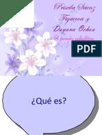 3periododiapositivasnumero1-120807154540-phpapp02