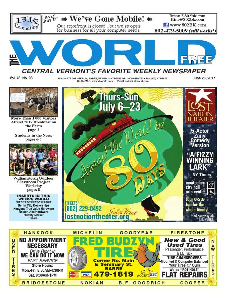 world06 28 17 pdf Vermont