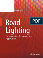 Wout_van_Bommel_auth._Road_Lighting_Fundamentals,_Technology_and_Application.pdf