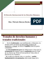 2 derechointernacionalDDHH