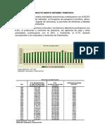 PBI-TURISMO.docx