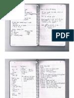 kuya-john-2.pdf