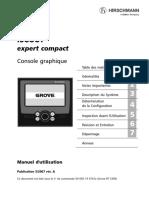 iFlex2 iScout OM REV A FRENCH.pdf