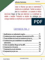 (2)OPAMP.pdf
