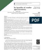 VMI-4.pdf