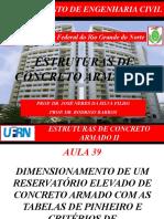 Aula_39-__Exerccio_Resolvido_03