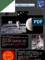 PP 03 - da Terra à Lua (1).pptx