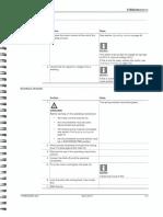 Maintenance LTB 72.5-170D1-B 123.pdf