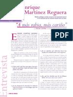 Dialnet-AMasRabiaMasCarino-2691786.pdf