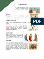EPOCA VIRREYNAL CONCEPTOS.docx