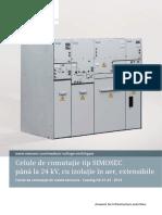 Catalogue-simosec New Rm