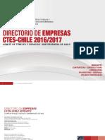 directorioempresasCTES-2016