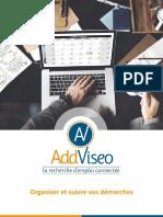 Guide_Organiser_et_Suivre_ses_demarches.pdf