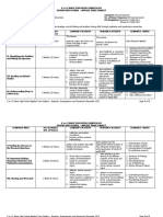 SHS Applied_Inquiries, Investigations and Immersions CG.pdf