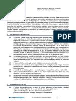 17_06_26_Edital_Concurso_TRT_ANALISTA_e_TECNICO_Judiciario (1)
