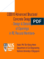 8_openings_705.pdf