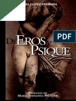 317406347-Lo-pez-Pedraza-Rafael-De-Eros-y-Psique-pdf.pdf