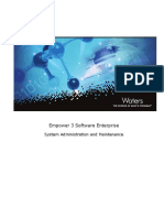 Empower_3_Software_Enterprise_e-doc.pdf
